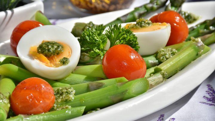 meilleurs aliments brule graisse